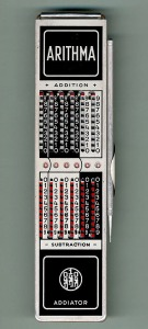 arithma-addiator-f-120dpi[1]