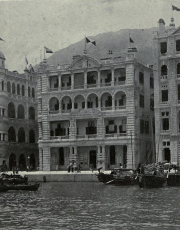 St__George_Building,_Hong_Kong